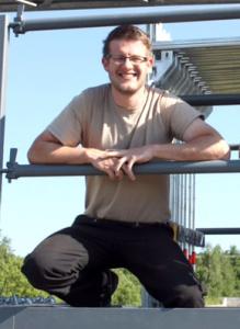 Bastian Kautscha