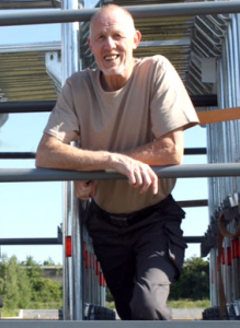 Bernd Kautscha