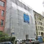 Kautscha Gerüstbau, Auetal / Hannover